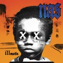 Illmatic XX/Nas
