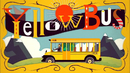 Yellow Bus/遊助