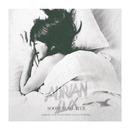 Sooner or Later feat. Kaelyn Behr (Radio Edit)/Adrian Lux