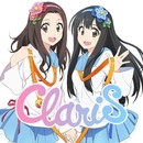 STEP -TV MIX-(1分31秒)/ClariS