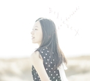 Believe ×/寿 美菜子