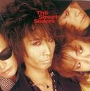 天使たち/THE STREET SLIDERS