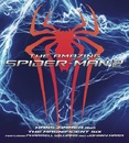 The Amazing Spider-Man 2 (The Original Motion Picture Soundtrack) [Deluxe]/オリジナル・サウンドトラック