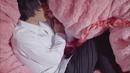 僕だけの楽園ミュージックビデオ/石崎ひゅーい