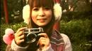 冬の遊園地/中川 翔子