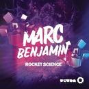 Rocket Science/Marc Benjamin