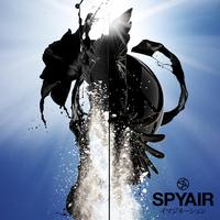 イマジネーション/SPYAIR