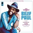 Billy Paul - The Very Best Of/BILLY PAUL