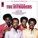 The Intruders - The Very Best Of/The Intruders