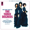 The Three Degrees - The Very Best Of/スリー・ディグリーズ