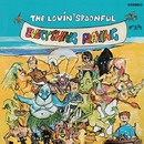 Everything Playing/The Lovin' Spoonful