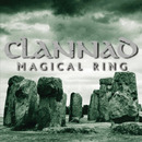 Magical Ring/Clannad