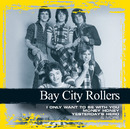 Collections/Bay City Rollers
