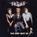 The Very Best Of/Stray Cats