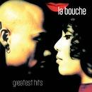 Greatest Hits/La Bouche