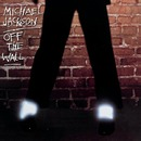 Off The Wall/Michael Jackson