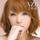 I WILL/AZU