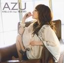 時間よ止まれ feat. SEAMO/AZU