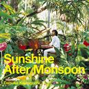 Sunshine After Monsoon/川口 大輔