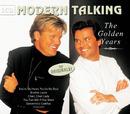 The Golden Years 1985-87/Modern Talking