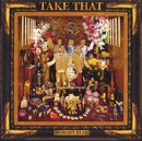 Nobody Else/Take That
