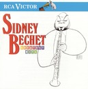 Greatest Hits/Sidney Bechet