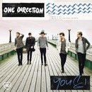 You & I - EP/One Direction