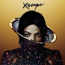 XSCAPE(Deluxe Ver. Audio Only)/Michael Jackson