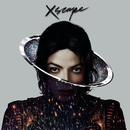 XSCAPE/Michael Jackson
