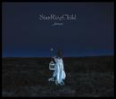 StarRingChild EP/Aimer