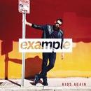 Kids Again (Radio Edit)/Example