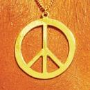 Money/Peace