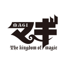 THE BEST OF MAGI CHARACTER SONGS/マギ