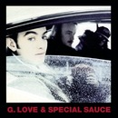 Philadelphonic/G.LOVE & SPECIAL SAUCE