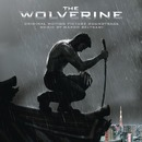 The Wolverine (Original Motion Picture Soundtrack)/Marco Beltrami