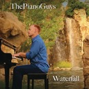 Waterfall/The Piano Guys