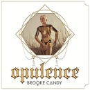 Opulence EP/Brooke Candy