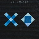 XO/John Mayer