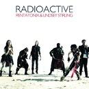 Radioactive/Pentatonix