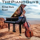 Michael Meets Mozart/The Piano Guys