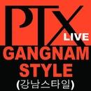 Gangnam Style (Live)/Pentatonix