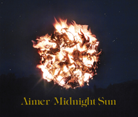 Midnight Sun/Aimer(エメ)