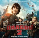 How to Train Your Dragon 2 (Music from the Motion Picture)/John Powell