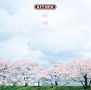 桜唄/RYTHEM
