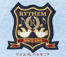 ハルモニア/RYTHEM