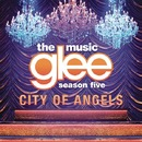 City Of Angels/Glee Cast