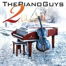 The Piano Guys 2/The Piano Guys