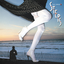 STEPS +2/国分 友里恵