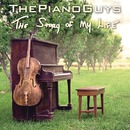 Story of My Life/The Piano Guys