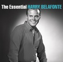 Essential Harry Belafonte/Harry Belafonte